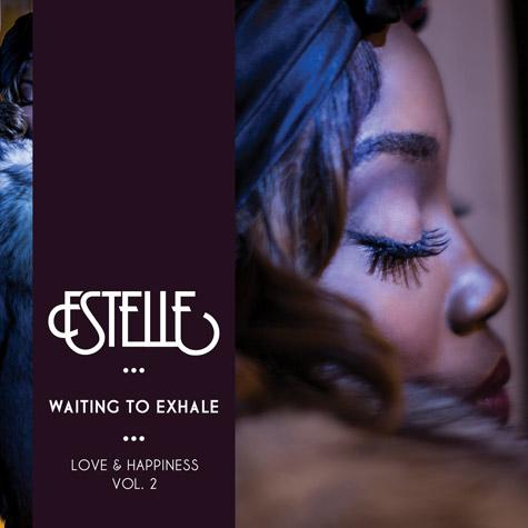 Estelle Waiting to Exhale Volume 2