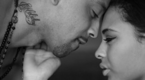 """J. Holiday """"After We"""" (Video)"""