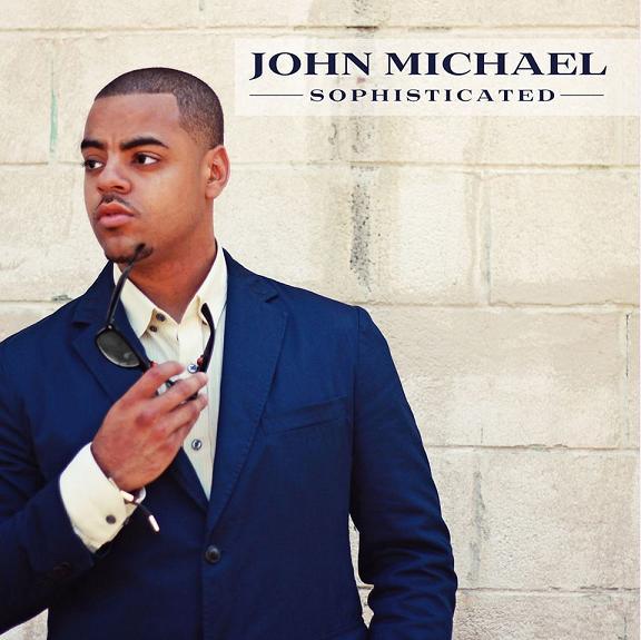 John Michael Sophisticated