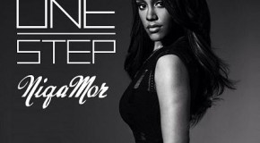 "New Artist Spotlight: Niqa Mor ""One Step"""