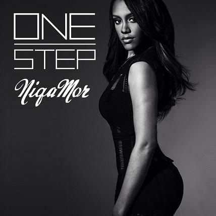 Niqa More One Step Single Cover