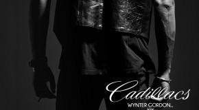 """New Music: Ro James """"Cadillacs"""" (EP)"""
