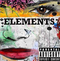 Satin elements