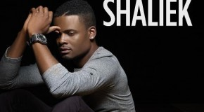 "New Music: Shaliek ""Better Woman"" (Produced by Kwame) (Editor Pick)"