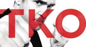 "Justin Timberlake ""TKO"" (Video)"