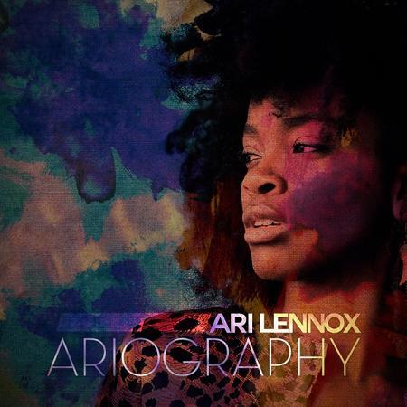 AriographyHQ