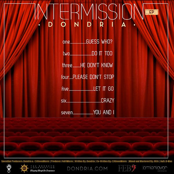 Intermission_back_cover