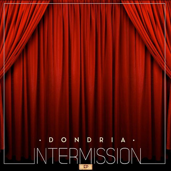 Intermission_front