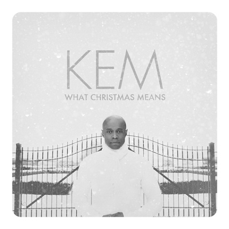 Kem What Christmas Means Deluxe