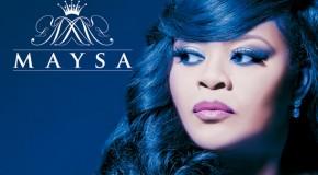 "Maysa ""Inside My Dream"" (Video)"