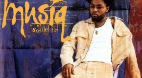 "In Depth Album Feature: Musiq Soulchild's ""Aijuswanaseing"" in the Words of Those who Created It"