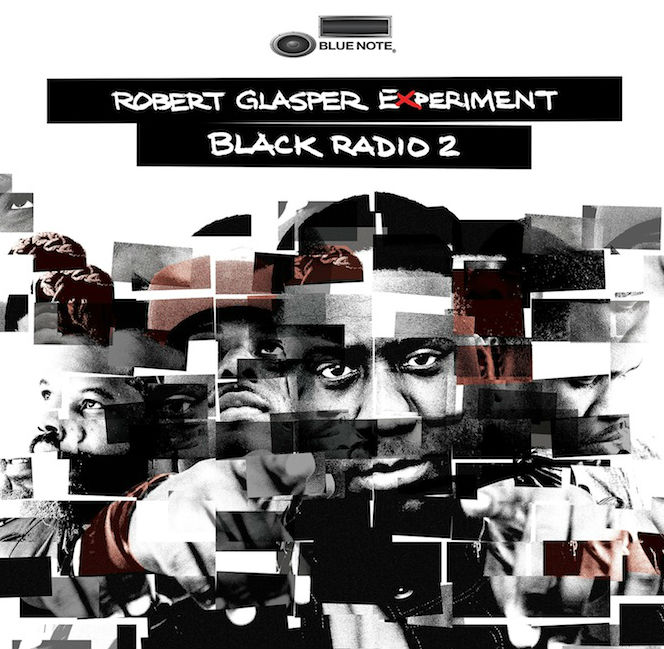 Robert-Glasper edit