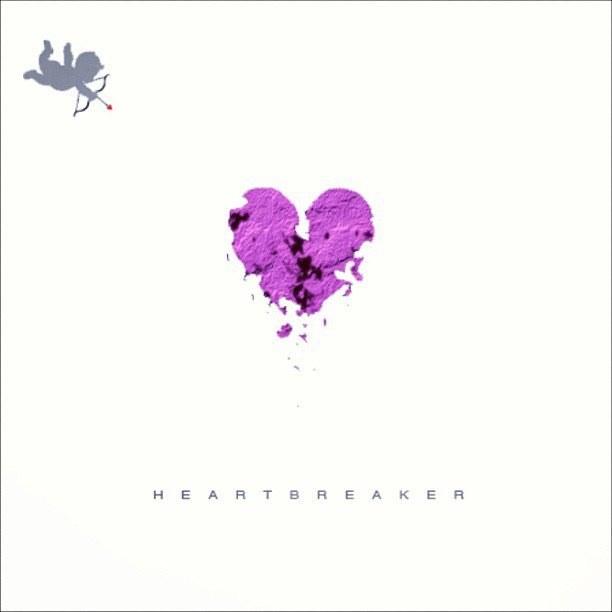 bieberheartbreaker