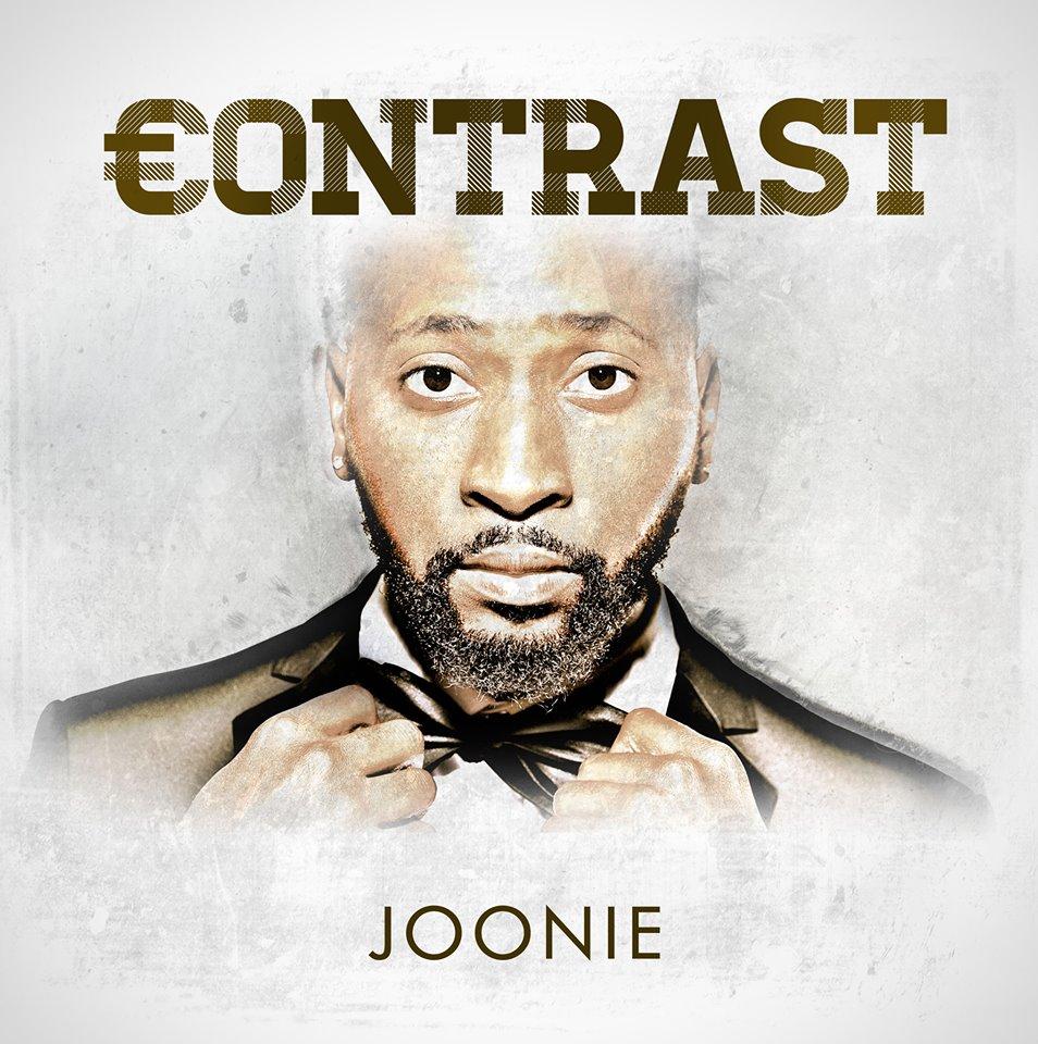 Joonie_ContrastAlbumCover