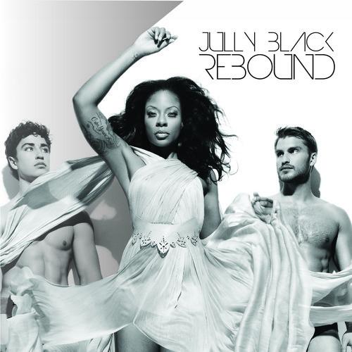 Jully Black Rebound