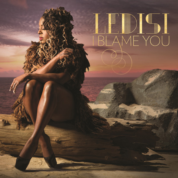 Ledisi-I-Blame-You