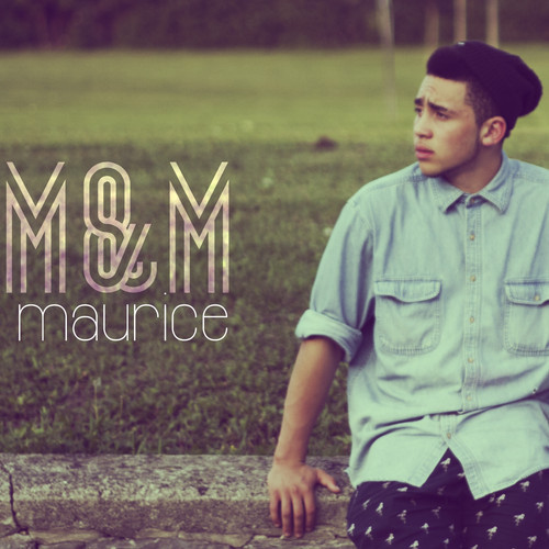 Maurice M and M