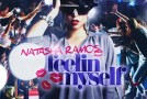 "Rare Gem: Natasha Ramos ""Deeper"" Featuring Robin Thicke (Ashanti Demo) (Produced by The Neptunes)"