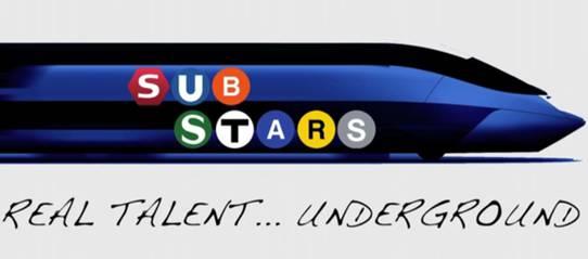 Sub Stars