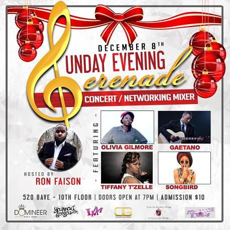Sunday_Evening_Serenade_Flyer_Final