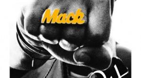 "Mack Wilds ""Own It"" (Remix) Featuring Ludacris"