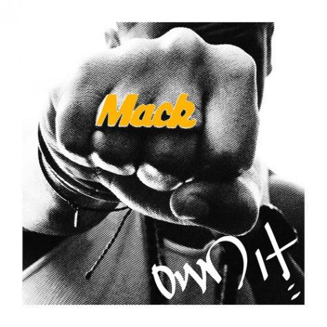 mack-own-it-475x475