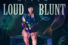 "New Music: Nivea ""Loud Blunt"""