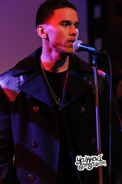 Adrian Marcel BET Music Matters SOBs Dec 2013-1