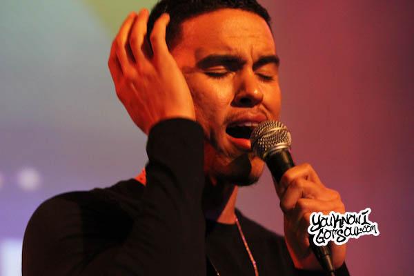 Adrian Marcel BET Music Matters SOBs Dec 2013-4
