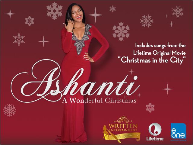 Ashanti - Focus Lyrics Ashanti - Focus Lyrics Music Video ...