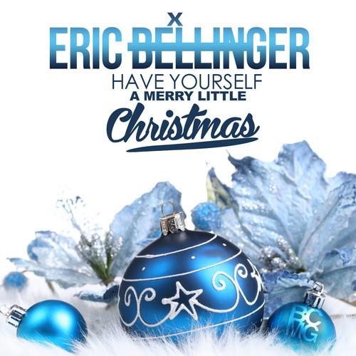 r christmas b music