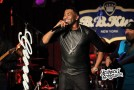 Event Recap & Photos: Ginuwine Performs at B.B. King's in NYC 12/14/13