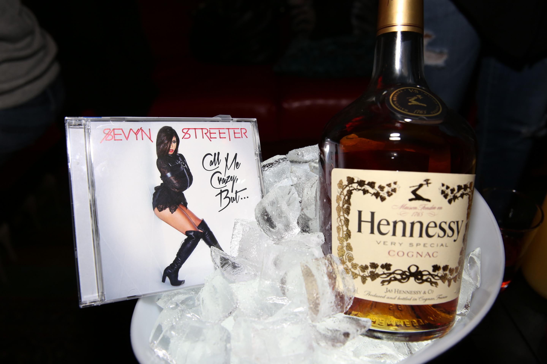Hennessey Photo