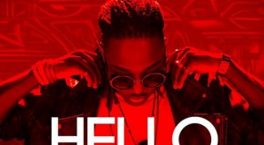 "Leon Thomas ""Hello How Are You"" (Video)"