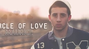 "Maurice ""Circle of Love"" (Eric Bellinger Cover)"