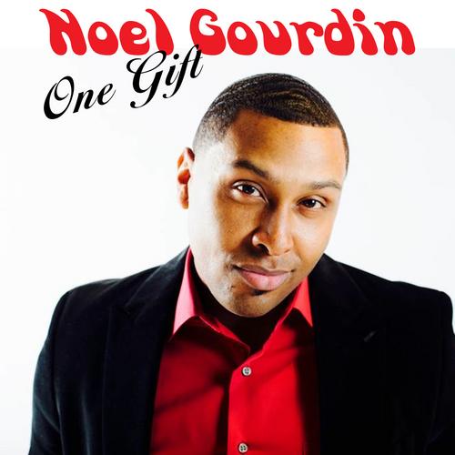 Noel Gourdin One Gift
