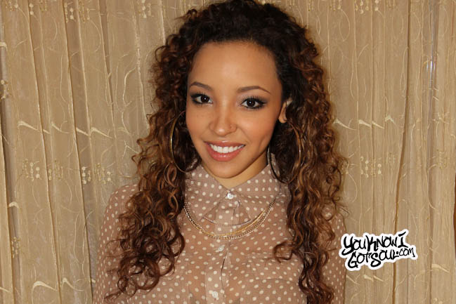 Tinashe YouKnowIGotSoul Dec 2013 - slider-1