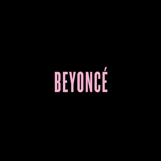 beyonce_album_cover