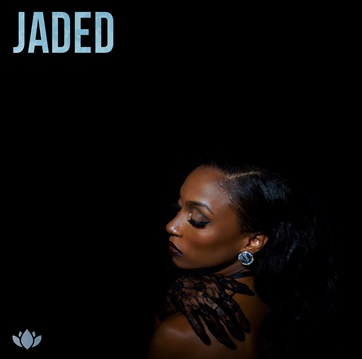 Jade De LaFleur Jaded