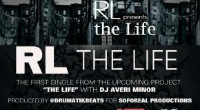 "R.L. ""The Life"""