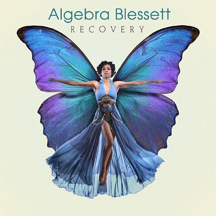 algebra-recovery