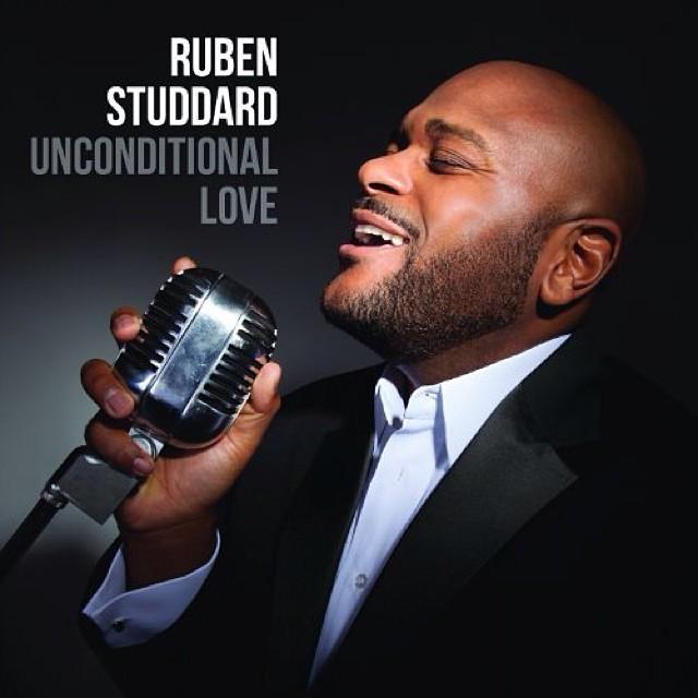 ruben-studdard-unconditionallove