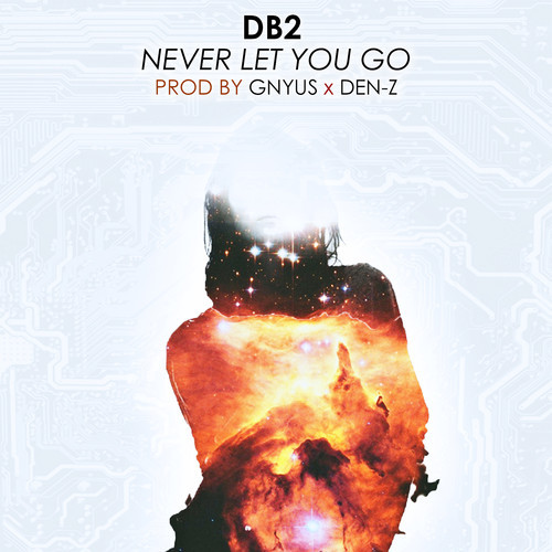 DB2 Never Let You Go