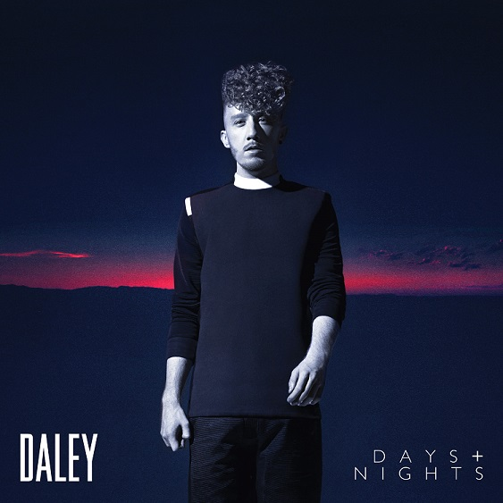 Daley_Days&Nights