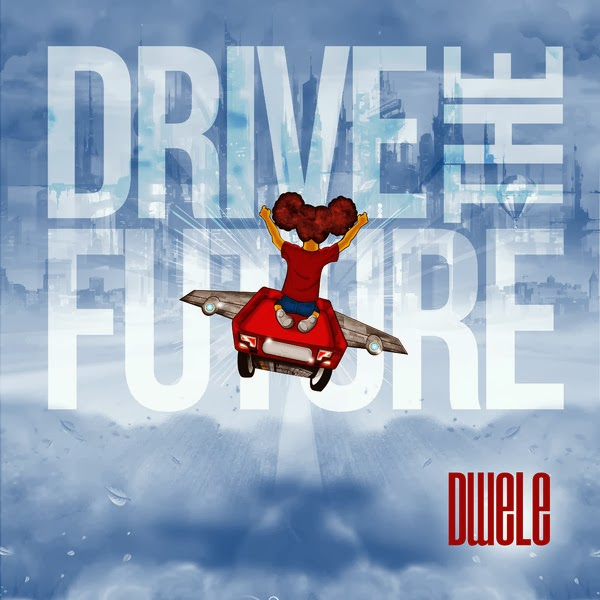 Dwele-Drive-the-Future-iTunes