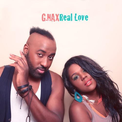 G Nax Real Love