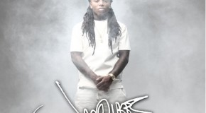 """Jacquees """"Feel It"""" featuring Lloyd & Rich Homie Quan"""