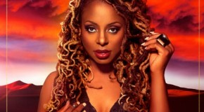 "New Music: Ledisi ""Can't Help Who You Love"" (Editor Pick)"