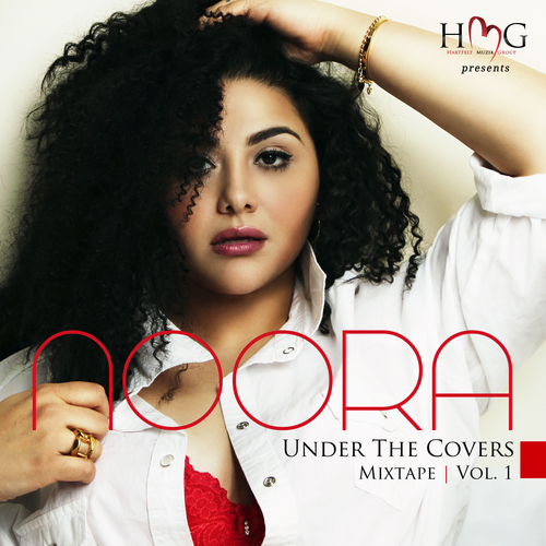 Noora_Under_The_Covers_Mixtape-front-large