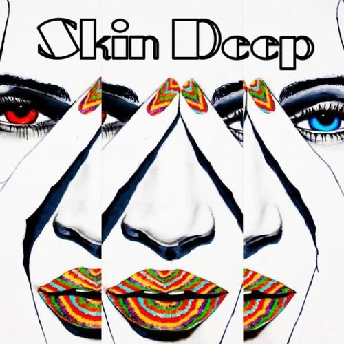 Olivia-Louise Skin Deep